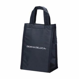 ディーンアンドデルーカ(DEAN & DELUCA)のDEAN&DELUCA クーラーバッグ 保冷バッグ(弁当用品)