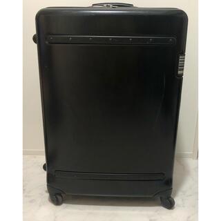 ポールスミス(Paul Smith)のポールスミス スーツケース(トラベルバッグ/スーツケース)