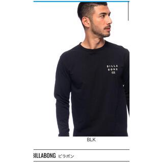 ビラボン(billabong)のBILLABONG ロンT(Tシャツ/カットソー(七分/長袖))