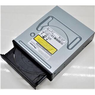 Pioneer - 【値下げ】Pioneer BDR-209DBK ブルーレイドライブ 確認済 内蔵