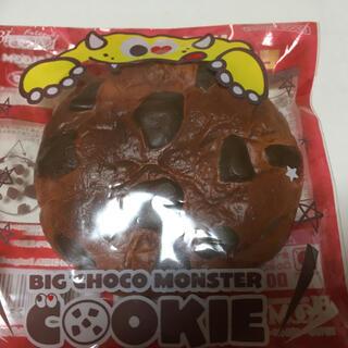 ブルーム(BLOOM)のブルーム ビックチョコモンスター クッキー(その他)