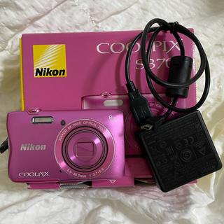 Nikon - nikon カメラ