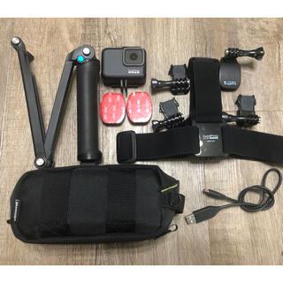 GoPro - GoPro6のセット商品
