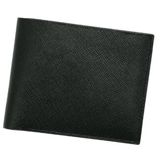 ポーター(PORTER)のポーター 二つ折り財布 079-02933(折り財布)