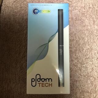 PloomTECH - Ploom TECH/プルームテック スターターキット 純正
