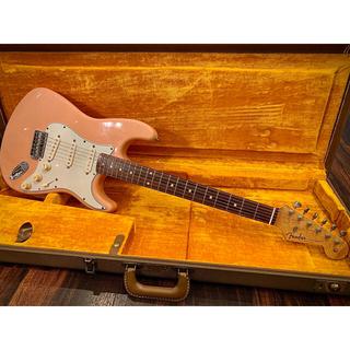 フェンダー(Fender)のFender Custom Shop Master Grade 1997年製(エレキギター)
