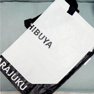 IKEA - IKEA原宿限定M黒 イケア渋谷限定 M 白 スルキス SLUKIS セット