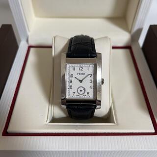 FENDI - FENDI 腕時計 7000G