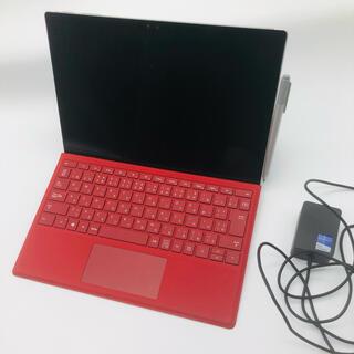 Microsoft - [早いものガチ]Surface Pro4 ◇ Model:1724