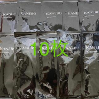 カネボウ(Kanebo)のKANEBO   カネボウ スマイルパフォーマー マスク(パック/フェイスマスク)