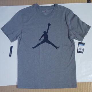 NIKE - NIKE JORDAN Tシャツ USサイズ M 20%OFF 新品 未着
