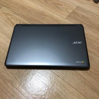 Acer - chromebook Acer CB3-532-F14N 15インチ