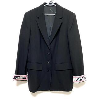 レオナール(LEONARD)のレオナール ジャケット サイズ13 L美品  -(その他)