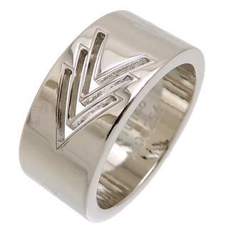 ルイヴィトン(LOUIS VUITTON)のルイ・ヴィトン リング・指輪(リング(指輪))
