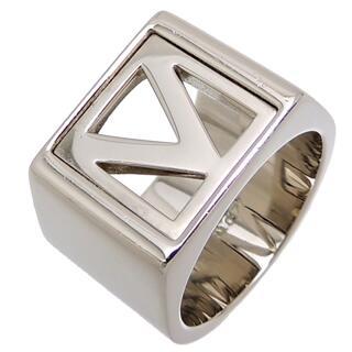 ルイヴィトン(LOUIS VUITTON)のルイ・ヴィトン リング・指輪 M61993(廃番)(リング(指輪))