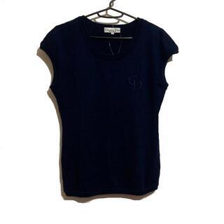 セリーヌ(celine)のセリーヌ 半袖Tシャツ サイズXL レディース(Tシャツ(半袖/袖なし))