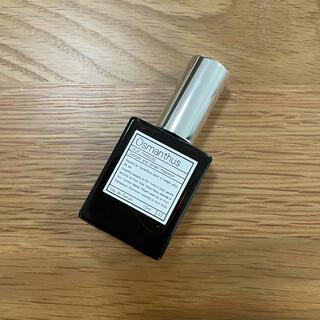 オゥパラディ(AUX PARADIS)のAUXPARADIS キンモクセイ(香水(女性用))