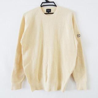 PEARLY GATES - パーリーゲイツ 長袖セーター サイズ2 M -
