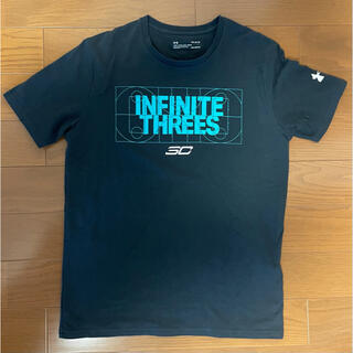 UNDER ARMOUR - L UNDER ARMOUR Tシャツ