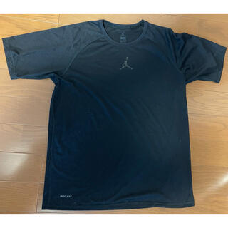 NIKE - XL JORDAN Tシャツ