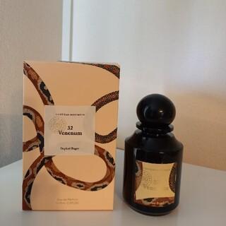 ラルチザンパフューム(L'Artisan Parfumeur)のラルチザン ヴェネナム 香水(ユニセックス)