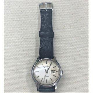 IWC - 値下げ①インターナショナル シャウハウゼン 腕時計