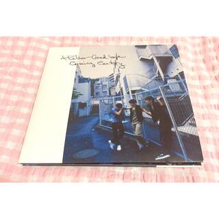 V6 Coming Century「Hello-Goodbye」初回限定DVD盤