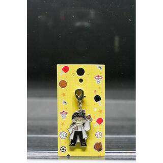 YOSAKOI よさこい ファスナ-チャ-ム(その他)