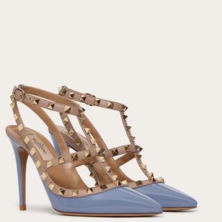 ヴァレンティノ(VALENTINO)のバレンティノ 靴(ハイヒール/パンプス)