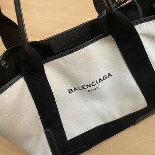バレンシアガバッグ(BALENCIAGA BAG)のバレンシアガ トートバック(トートバッグ)