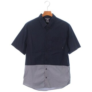 NIKE - NIKE カジュアルシャツ メンズ