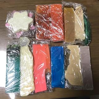LUSH - LUSH ソープ 石鹸 固形石けん ヴィーガン ラッシュ ボディソープ 人気商品