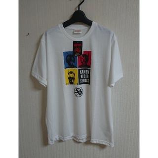 バンダイ(BANDAI)の仮面ライダー Tシャツ(Tシャツ/カットソー(半袖/袖なし))
