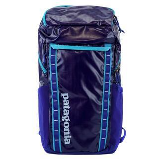 パタゴニア(patagonia)のバックパック 49301 BLACK HOLE PACK ブルー(リュック/バックパック)