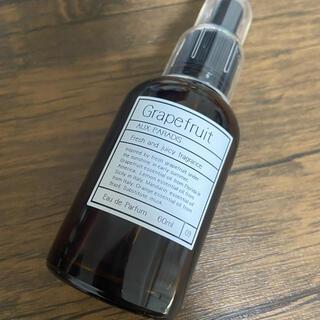 オゥパラディ(AUX PARADIS)のオゥパラディ 香水60ml(香水(女性用))