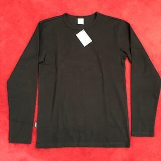 アヴィレックス(AVIREX)のAVIREX ロンT メンズLサイズ(Tシャツ/カットソー(七分/長袖))
