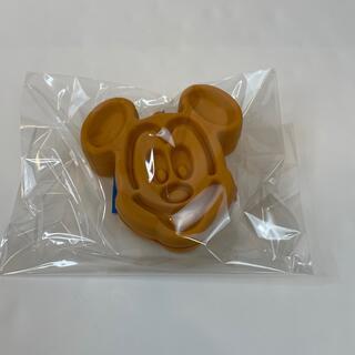 ディズニー(Disney)のみるく様 専用 バッグチャーム ワッフル(その他)