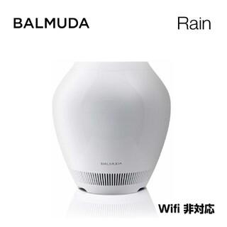 BALMUDA - [新品未使用]バルミューダ BALMUDA Rain ERN-1100SD-WK