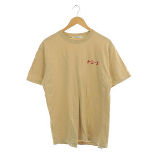 JOURNAL STANDARD - ジャーナルスタンダード トミーズ 21SS Tシャツ カットソー 半袖