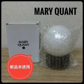 マリークワント(MARY QUANT)の【新品未使用】激レア マリークワント MQ ソロブレンダー(フロアスタンド)