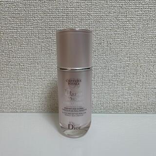 ディオール(Dior)のdior dream skin ディオール 乳液 ドリームスキン(乳液/ミルク)