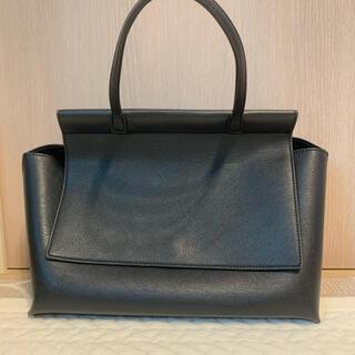 フレイアイディー(FRAY I.D)のFRAY I.D フレイ アイディー ハンドバッグhand bag(ハンドバッグ)