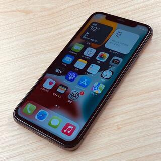 アイフォーン(iPhone)の547 ジャンク品 iPhone11 Pro 256GB (携帯電話本体)