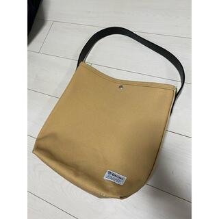 ORCIVAL - 最終値下げ 美品 オーシバル バッグ ショルダー