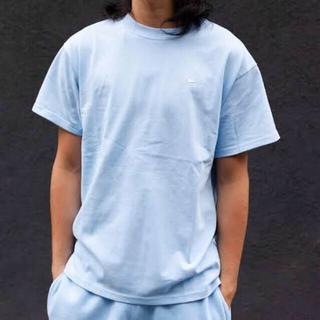 NIKE - NIKE ナイキ ラボ Tシャツ シンプル ワンポイント S 格安