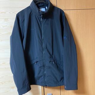 Mammut - マムート mountain tuff jacket AF