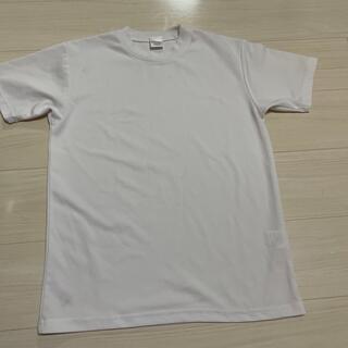 コンバース(CONVERSE)のTシャツ コンバース(Tシャツ/カットソー(半袖/袖なし))