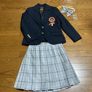 repipi armario - 卒業式 女の子 スーツ レピピアルマリオ