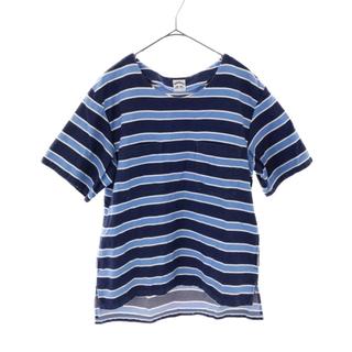 SUNSEA - SUNSEA サンシー 半袖Tシャツ