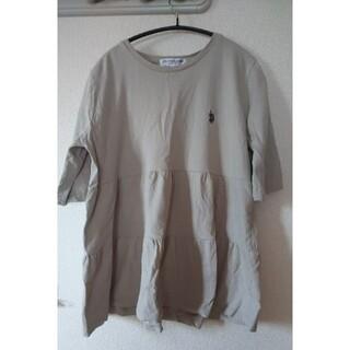 しまむら - POLO Tシャツ